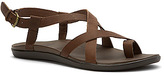 OluKai Women's 'Upena Sandal