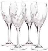 Mikasa Agena Wine Glass Set of 4
