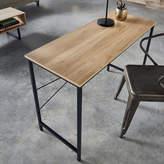 ClosetMaid Writing Desk