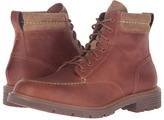 Cole Haan Grantland 6 Inch Lace-Up Water Proof