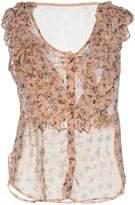 Paola Frani Shirts - Item 38689009