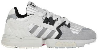 adidas ZX TORSION Low-tops & sneakers