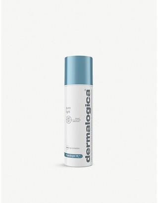 Dermalogica Pure Light SPF 50 50ml