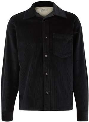 Acne Studios Denver shirt