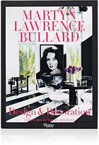 Rizzoli Martyn Lawrence Bullard: Design & Decoration