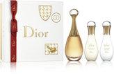 Christian Dior 3-Pc. J'adore Eau de Parfum Gift Set