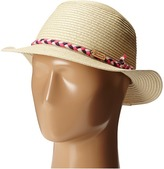 Outdoor Research Glimpse Hat