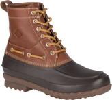 Sperry Men's Decoy Duck Boot