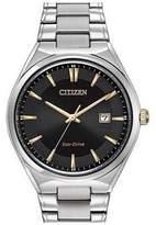 Citizen Men's Dress BM7310-56H Wrist Watches, Dial