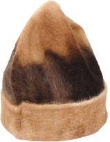 Douuod Hats