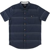 O'Neill Men's Highnoon Short Sleeve Shirt