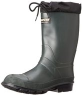 Baffin Men's Hunter Canadian Made Industrial Boot