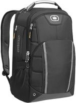 OGIO Axle 15-in. Laptop Backpack