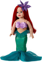 Madame Alexander Ariel Disney® Princess Collectible Doll