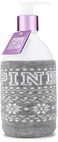 PINK Sleigh What? Body Lotion
