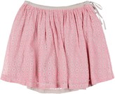 Preen by Thornton Bregazzi Skirts - Item 35340288