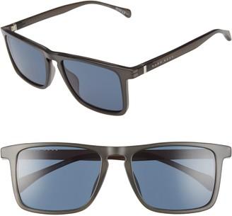 HUGO BOSS 1082/S 54mm Sunglasses