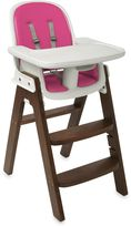 OXO Tot® SproutTM High Chair in Pink/Walnut