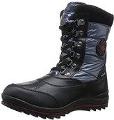 Cougar Women's Chamonix Snow Boot