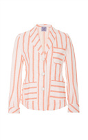 Thierry Colson Sloane Jacket