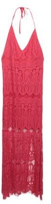 Glo Milano Long dress