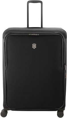 Victorinox Connex Extra Large 31-Inch Spinner Packing Case
