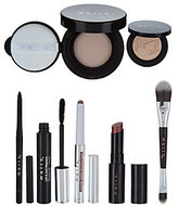 Mally Beauty Mally Inspired Beauty 7-piece Color Collection Auto-Delivery