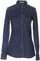 Aglini Denim outerwear