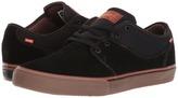 Globe Mahalo Men's Skate Shoes