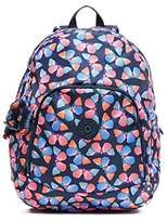 Kipling Carmine A Backpack