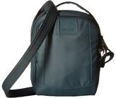 Pacsafe Metrosafe LS100 Crossbody Bag Cross Body Handbags