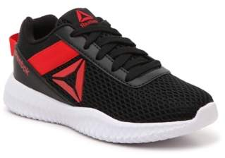 Reebok Flexagon Energy Sneaker - Kids'