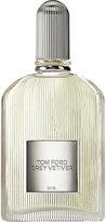 Tom Ford Men's Grey Vetiver - 50ml