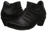 Naot Footwear Advance