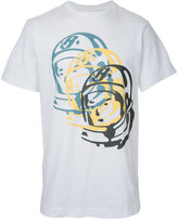 Billionaire Boys Club Multi Helmet T-shirt