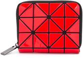 Bao Bao Issey Miyake prism wallet - unisex - PVC - One Size