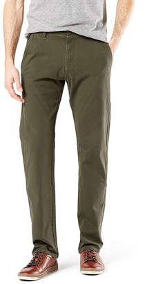 Dockers Ultimate Chino With Smart 360 Flex Slim Fit
