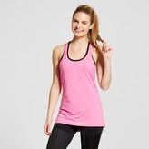 Champion Women's Performance Long Tank Top