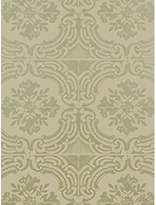 Christian Lacroix for Designers Guild Azulejos Wallpaper