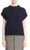 Max Mara Women's 'Ande' Wool & Cashmere Sweater