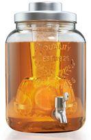 Artland 2-Gallon Infuser Beverage Dispenser