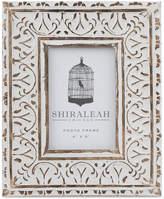 "Shiraleah Harstad 4"" x 6"" Picture Frame"