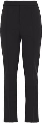 Bailey 44 Cora Cady Slim-leg Pants