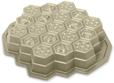 Nordicware Honeycomb Cake Pan