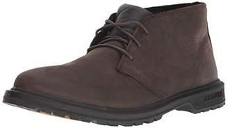 Baffin Mens Men's Mojave Chukka Boot Medium US