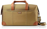 Hartmann Ratio Classic Deluxe Collection Weekend Duffel
