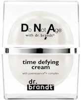 Dr. Brandt Skincare Do Not Age Time Defying Cream (50g)