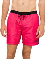 HUGO BOSS Starfish Swimshort