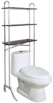 Konekte 24'' W x 61'' H Over the Toilet Storage