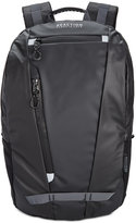 Kenneth Cole Reaction Men's Surge Hype Computer Backpack